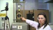 طرح اختلاط آسفالت به روش مارشال قسمت 5 - آزمایشگاه روسازی