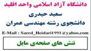 آموزش تنش های صفحه ی مایل-فارسی-مقاومت مصالح