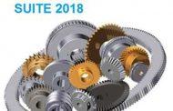 دانلود رایگان نرم افزار Camnetics Suite 2018