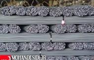 معرفي فولاد هاي رايج در کشور