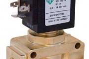 کلیپ روش کار  شیر برقی(Solenoid valve)