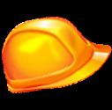 نرم افزار اندروید پکیچ مهندسی عمران-CivilEngineeringPack-1.0