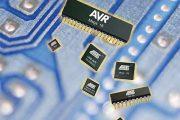 کتابچه آشنايی با ميكروكنترولرهای AVR و نرم افزار AVR Codevision