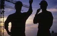 پاورپوینت مشاجره ها و توافق ها در ساخت و ساز
