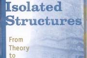 کتاب طراحی سازه ها با جداساز لرزه ای