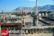 ویدیو کامل از معرفی کارخانه فولاد سپاهان