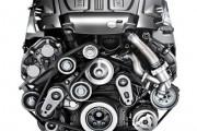 پروژه موتور خودرو و اجزای داخلی آن - doc