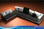 آموزش طراحی مبلمان در ۳DS MAX