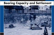 دانلود کتاب Shallow Foundations Bearing Capacity and Settlement, 2nd ed , B. M. Das