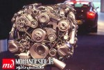 مستند خط مونتاژ موتور بنتلی (bently)