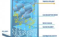 پاورپوینت تصفیه بی هوازی فاضلاب ها - مهندسی محیط زیست