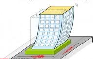 کتاب برخی مفاهیم در رفتار لرزه ای ساختمان ها