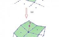 مقایسه ی رفتار دینامیکی دره های منشوری و غیرمنشوری با استفاده از روش المان مرزی سه بعدی