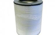 فیلتر هوا در دیزل