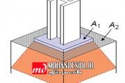 جزوه سازه های فولادی دکتر شیدایی