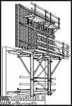 پاورپوینت نحوه انتخاب صحیح سیستم قالب بندی در اجرای ساختمان