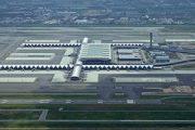 رساله معماری طراحی فرودگاه
