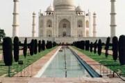 پاورپوینت هندسه در معماری اسلامی