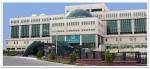 مجموعه منابع جهت ارایه پایان نامه و پروژه طراحی بیمارستان