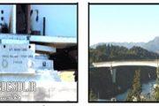 جداسازی لرزه ای به عنوان يک روش مقاوم سازی پل ها