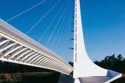 تاريخچه مطالعات در تشخيص آسیب در سازه پل ها با استفاده از شبكه عصبی