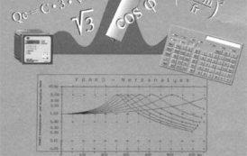 کتابچه راهنمای خازنهای فشار ضعیف