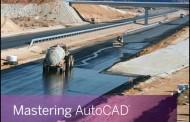 دانلود کتاب آموزشی نرم افزار AutoCAD Civil 3D 2014