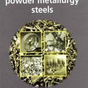 دانلود هندبوک ماشینکاری فولادهای متالورژی پودر
