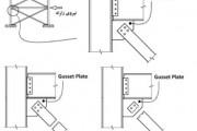 جزوه فولاد - ویژه آزمون نظام مهندسی