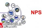 پاورپوینت توضیح مفصل پیرامون NPSH