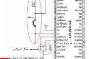 کتبچه آموزش فارسی برنامه نویسی میکروکنترلر PIC با Pic Basic Pro