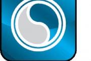 نرم افزار اندرویدی Pipeflex PRO (محاسبات پایپینگی)