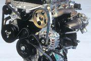 جزوه آموزشي تعمیرات موتور ملي EF7