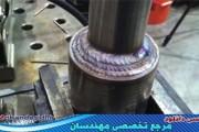ویدیو آموزش جوشکاری فولاد ضد زنگ